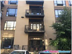 Beautiful and Update 1Bed/1 Bath Condo, Minneapolis Lakes Area! Available Now!!