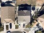 Foreclosure Property: Ranch St