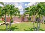 3409 SW 26th Ave Cape Coral, FL