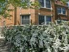 Home For Sale In Chicago, Illinois