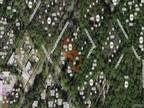 Plot For Sale In Homosassa, Florida
