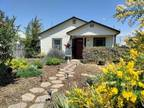 Home For Sale In Exeter, California
