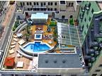2 Bedroom Apartments For Rent Dallas TX