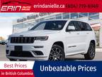 2021 Jeep Grand Cherokee High Altitude - 10% OFF MSRP FOR MAY