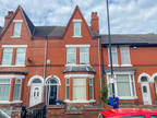 7 bed Mid Terraced House in Doncaster for rent