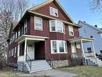 Multifamily (2 - 4 Units) in Rochester