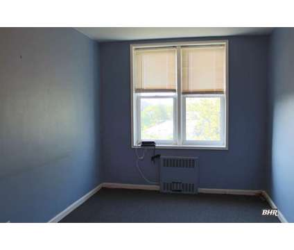 2461 East 29 St. #4L at 2461 East 29 St. #4l in Brooklyn NY is a Other Real Estate