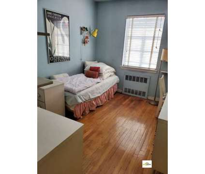 IN CONTRACT  941 East 53rd Street at 941 East 53 Street in Brooklyn NY is a Single-Family Home