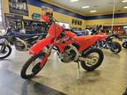 2021 Honda CRF450RX Motorcycle for Sale