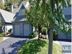 Home For Rent In Township Of Washington, New Jersey