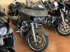 2019 Harley-Davidson FLTRX Road - Little Rock,AR