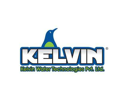Best Effluent Treatment Plant (ETP) manufacturer in India - Kelvin Water Technol is a Special Offers on Services service in Gurgaon HR