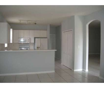 Modern Upgraded 4/2.5 Miami Home. West Kendall Near Baptist Hospital. No Associa at 10176 Sw 161st Place in Miami FL is a Single-Family Home