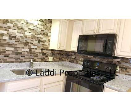 Bright, beautifully updated 1 bedroom, 1st floor apartment, Andover Line at 92 Beacon St., Lawrence, Ma in Lawrence MA is a Apartment