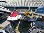 2006 Sea-Doo RXT 215 Boat for Sale