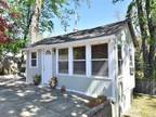 Home For Sale In Dobbs Ferry, New York