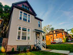 Olde Towne East Home for Rent