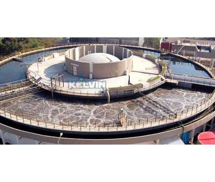 Sewage Treatment Plant(STP) is a Special Offers on Services service in Gurgaon HR