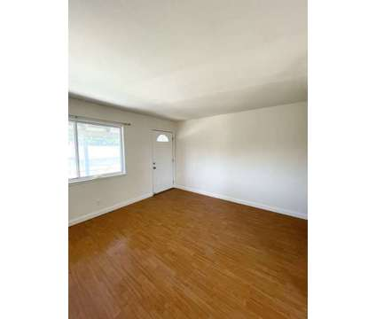 Newly Remodeled 1 Bed 1 Bath apartment unit in San Mateo at 8 N. Fremont San Mateo, Ca in San Mateo CA is a Apartment