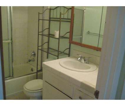 Clean 1 bed, 1 bath apartment for rent in Daly City at 2 W Cavour Daly City, Ca in Daly City CA is a Apartment