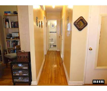 2265 Gerritsen Ave. #4M at 2265 Gerritsen Ave. 4m in Brooklyn NY is a Other Real Estate