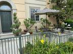 Home For Rent In Placentia, California