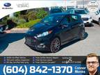 2015 Ford Fiesta Hatchback - 49K KMS ONLY PLEASE CALL FOR PRICE