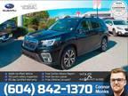 2019 Subaru Forester SUV Auto - 54K KMS