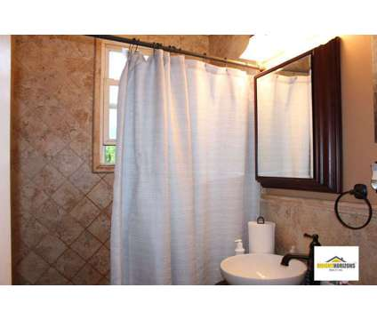IN CONTRACT 1797 East 54 St. - #17F at 1797 East 54th St #17f in Brooklyn NY is a Other Real Estate