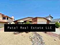 Image of Victorville, Must See! Beautiful 3 bedroom and 2 bathroom in Victorville, CA