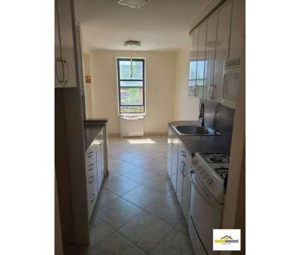 Rental 1245 Ave X #2Q at 1245 Ave X in Brooklyn NY is a Apartment