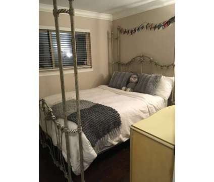 Room For Rent in Walnut Creek CA is a Roommate
