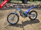 2000 Sherco 2.9 - Waterford,WI