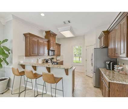 Home For Sale in College Station, TX ~ 4444 Woodland Ridge Ct at 4444 Woodland Ridge in College Station TX is a Single-Family Home