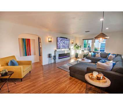 For Sale: 524 N Avon St in Burbank at 524 N Avon St in Los Angeles CA is a Single-Family Home