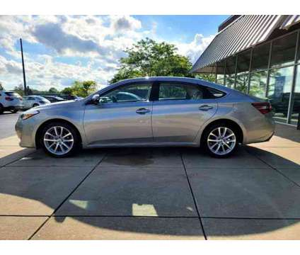 2014 Toyota Avalon for sale is a 2014 Toyota Avalon Car for Sale in Louisville KY