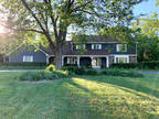 5804 Hibiscus Trail Crystal Lake, IL
