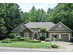 1798 Brittany Chase NW Kennesaw, GA