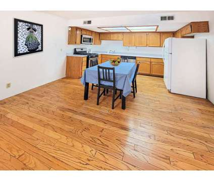 For Sale: 1717 Scott Rd 2 in Burbank at 1717 Scott Rd 2 in Los Angeles CA is a Condo