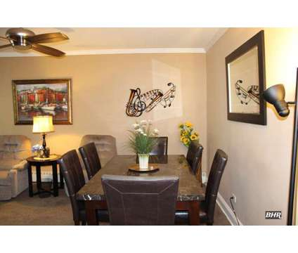 2039 East 57 St. #105E, Brooklyn, NY 11234 at 2039 East 57 St. #105e in Brooklyn NY is a Other Real Estate