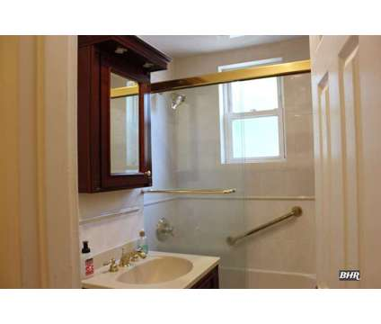 IN CONTRACT 2039 East 57 St. #105E, Brooklyn, NY 11234 at 2039 East 57 St. #105e in Brooklyn NY is a Other Real Estate