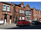 1 bed Flat in Warrington for rent