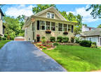 113 Maumell St Hinsdale, IL