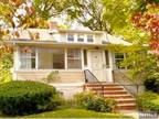 Home For Rent In Hackensack, New Jersey