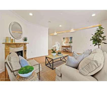 For Sale: 11145 Sunshine Terrace 106 in Studio City at 11145 Sunshine Terrace 106 in Studio City CA is a Condo