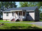 Bishopville 3BR 1BA, ONLY 15 MINUTES FROM SHAW AFB!!!