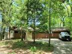 Home For Sale In Youngstown, Ohio