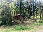Plot For Sale In Point Roberts, Washington