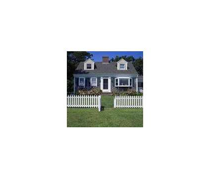 Rent To Own Homes in Bensalem PA is a Home