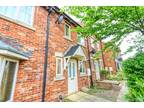 2 bed Town House in Staveley for rent